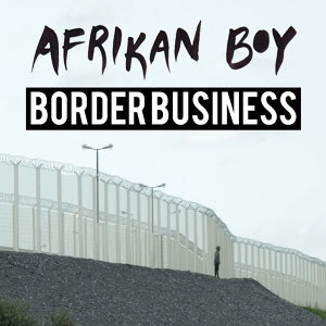 Border Business