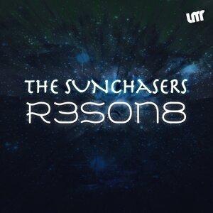 R3SON8