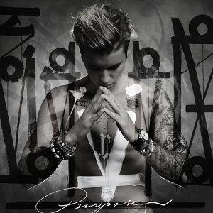 Purpose (我的決心) - Deluxe