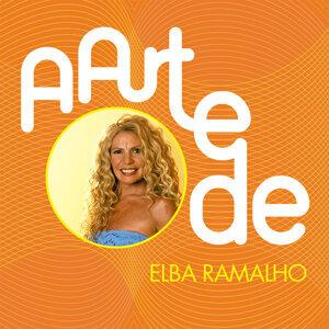 A Arte De Elba Ramalho