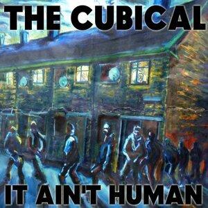 It Ain't Human