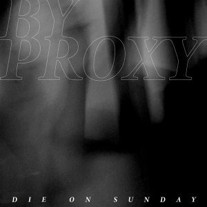 Die On Sunday