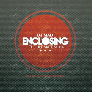 Enclosing