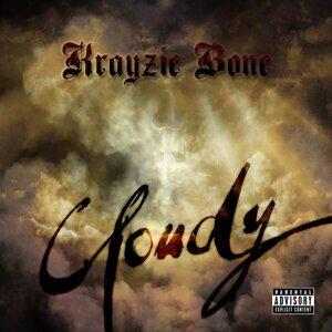 Cloudy - Single