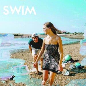 Swim - EP