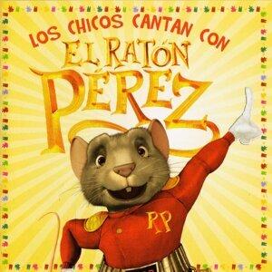 Los Chicos Cantan Con el Ratón Pérez