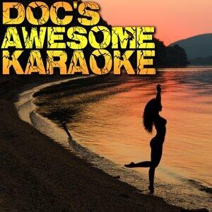 Doc's Awesome Karaoke