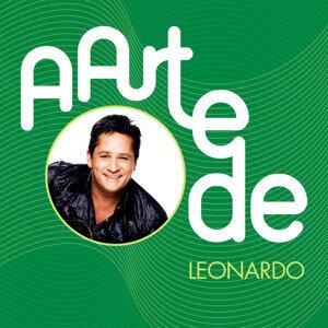 A Arte De Leonardo
