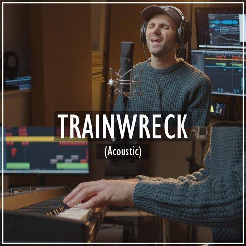 Trainwreck - Acoustic