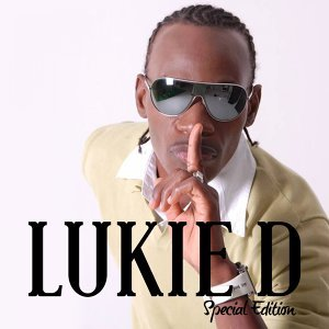 Lukie D: Special Edition