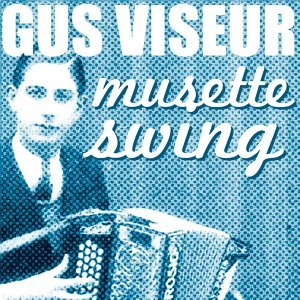 Musette Swing, Vol. 2