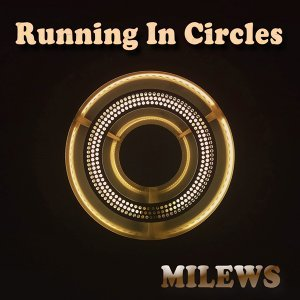 Running in Circles - Chill Mix