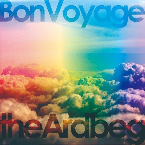 BonVoyage (BonVoyage)