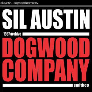 Dogwood Company