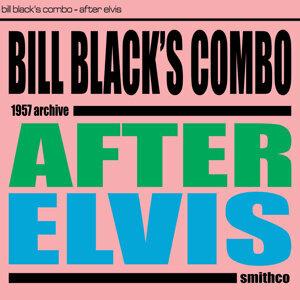 After Elvis