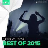 Armin van Buuren presents A State Of Trance - Best Of 2015