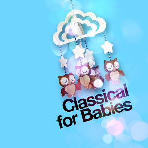 Classical for Babies