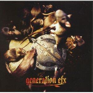 Generation EFX