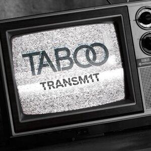 Transm1t
