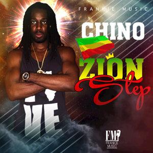 Zion Step