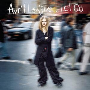 Let Go (展翅高飛)