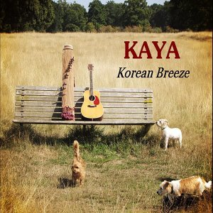 Korean Breeze