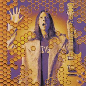 Beehive (Live)