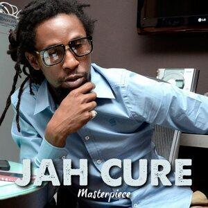Jah Cure : Masterpiece