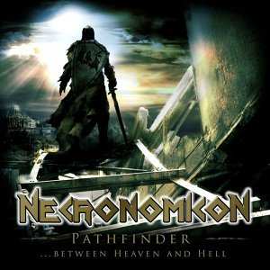 Pathfinder...between Heaven and Hell