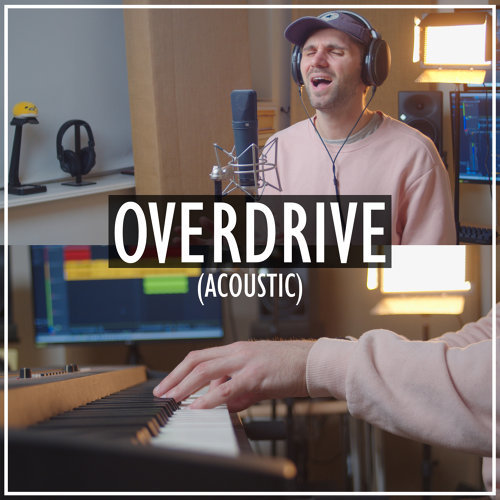 Overdrive (Acoustic)