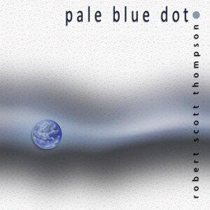 Pale Blue Dot