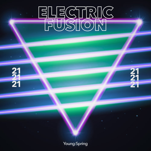 Electric Fusion 21