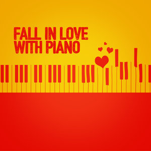 Fall in Love with Piano