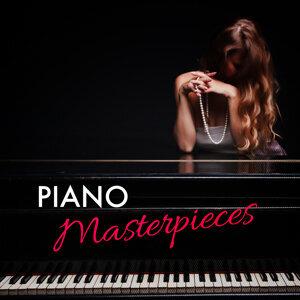 Piano Masterpieces