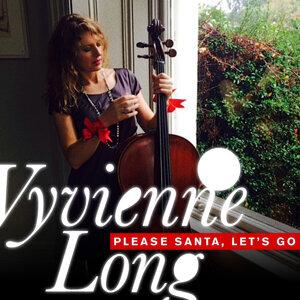 Please Santa, Lets Go