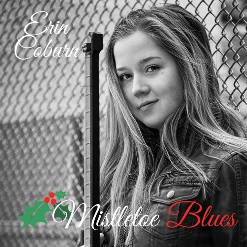 Mistletoe Blues