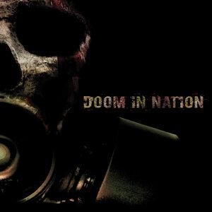 Doom In Nation
