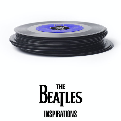 The Beatles - Inspirations