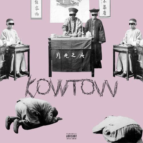Kow Tow