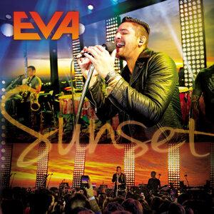 Eva Sunset - Live