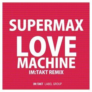 Love Machine (im:Takt Remixes)