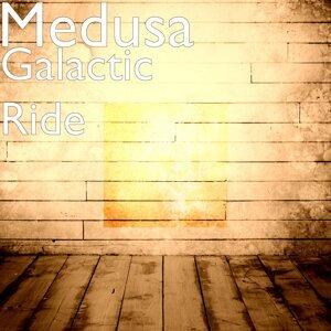 Galactic Ride
