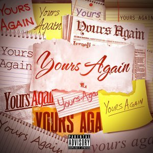 Yours Again