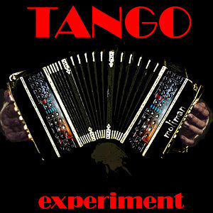 Tango Experiment