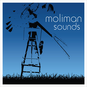 Moliman Sounds