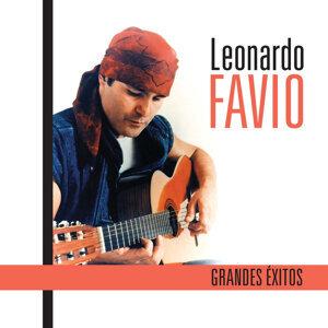 Leonardo Favio, Grandes Exitos
