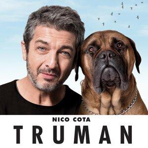 Truman (feat. Javier Malosetti)