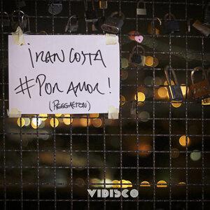 Por Amor (Reggaeton)
