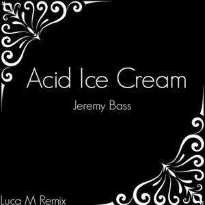 Acid Ice Cream