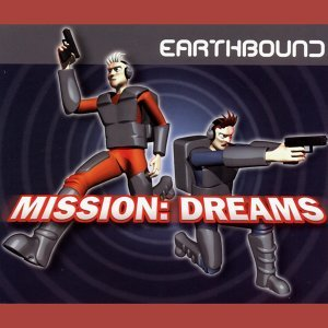 Mission: Dreams